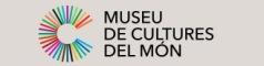 museucm